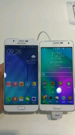 galaxy-a8-leaked-6