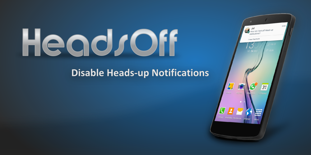 headsoff head