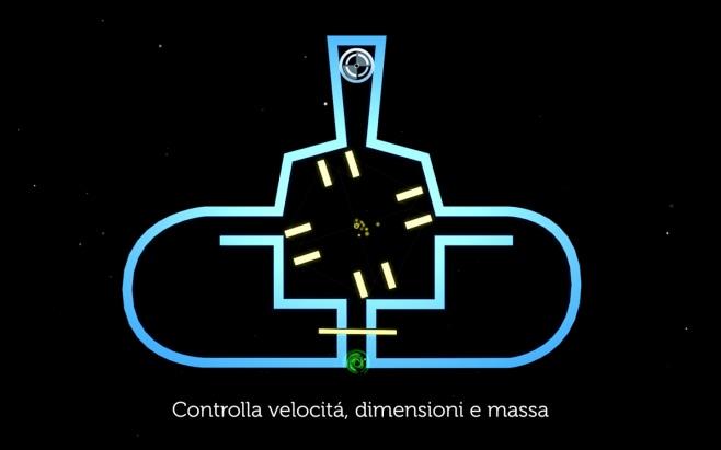 iO - A Physics Platformer - 4