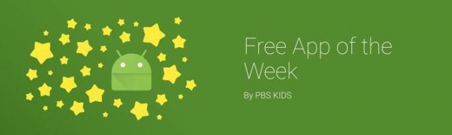 App gratis della settimana: Toca Hair Salon 2