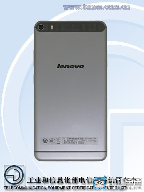 lenovo-pb1-770n-tenaa-leak-03