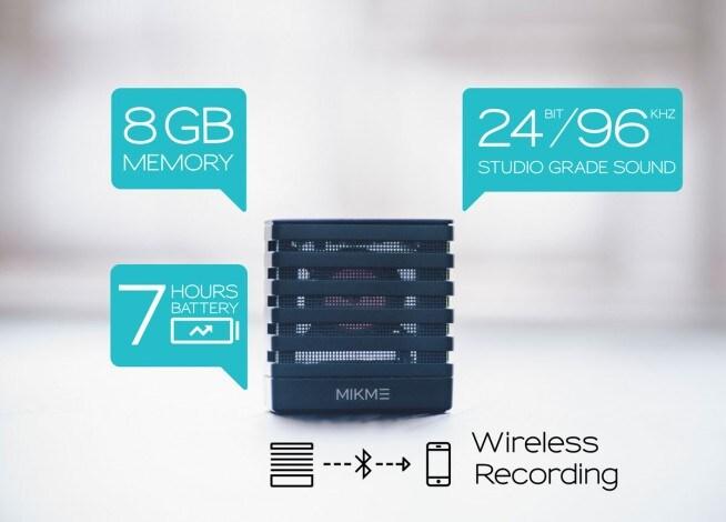 mikme-microfono-bluetooth