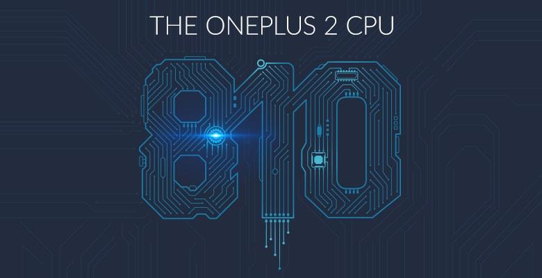OnePlus 2 mostra la sua potenza nel primo vero benchmark