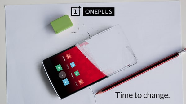 oneplus-two-phone-tease