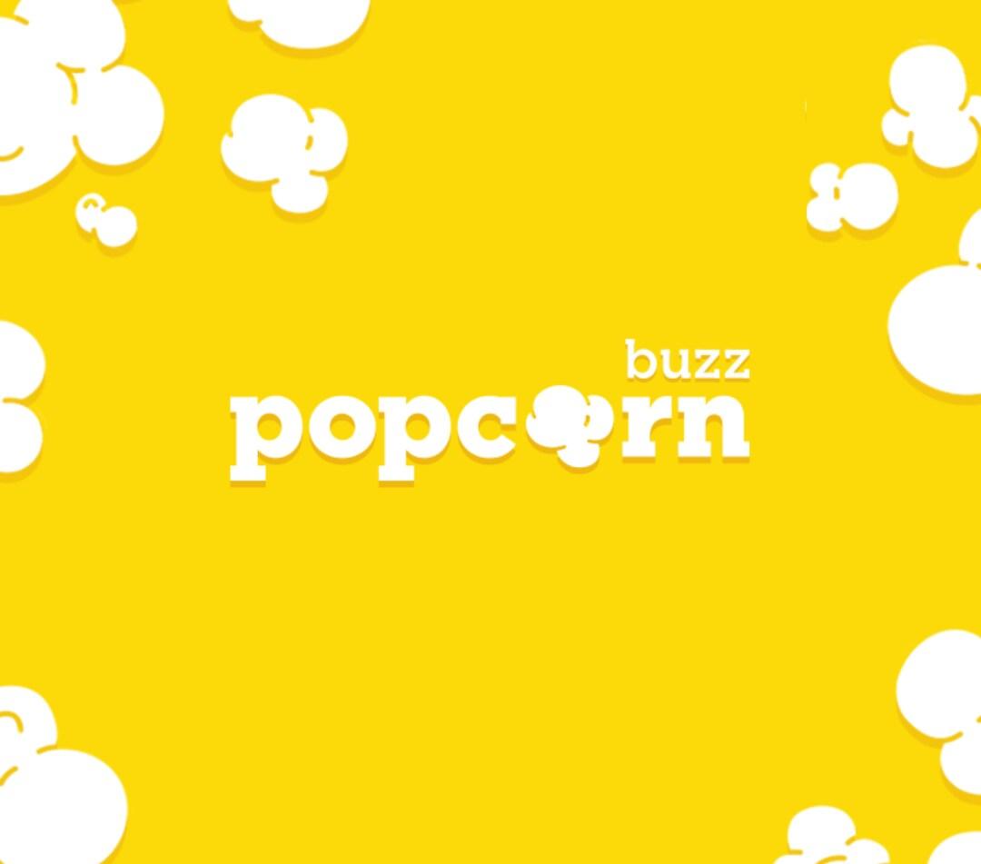 popcorn buzz head