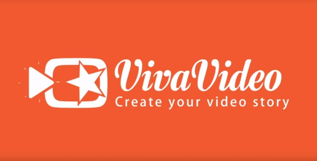 vivavideo head