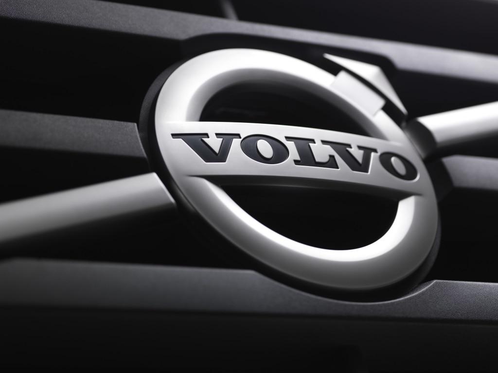 Volvo On Call migliora il design e le sue funzionalità (foto)