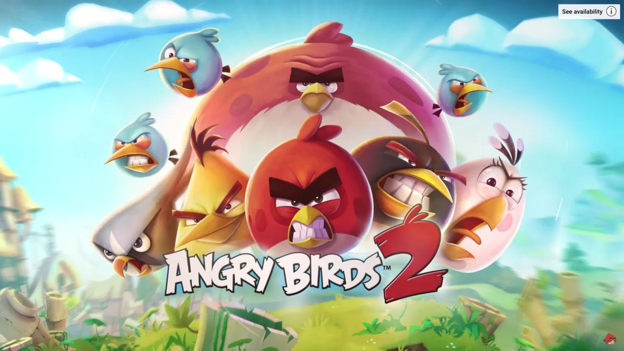 Angry-Birds-2-Copertina-Teaser