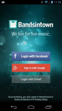 Bandisintown 1