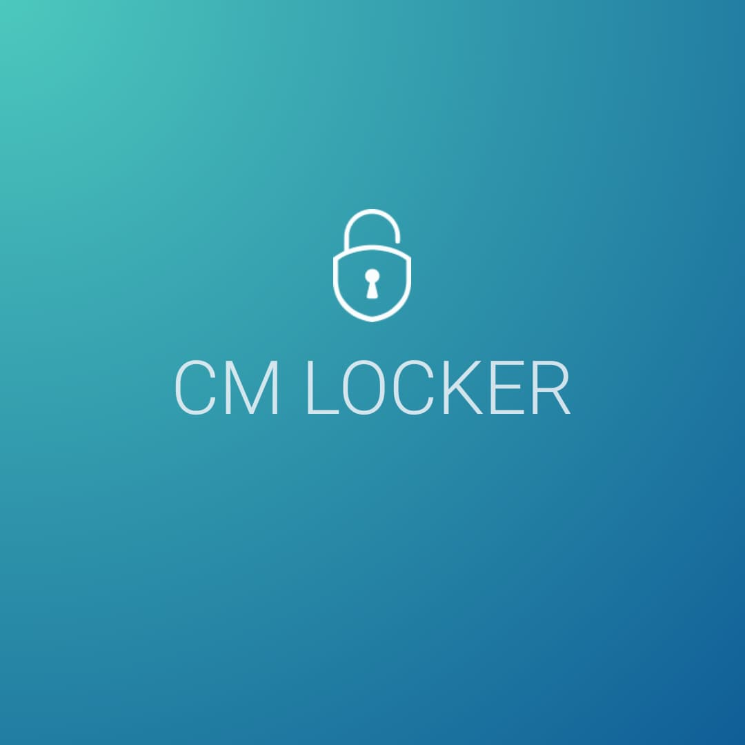CM Locker (1)