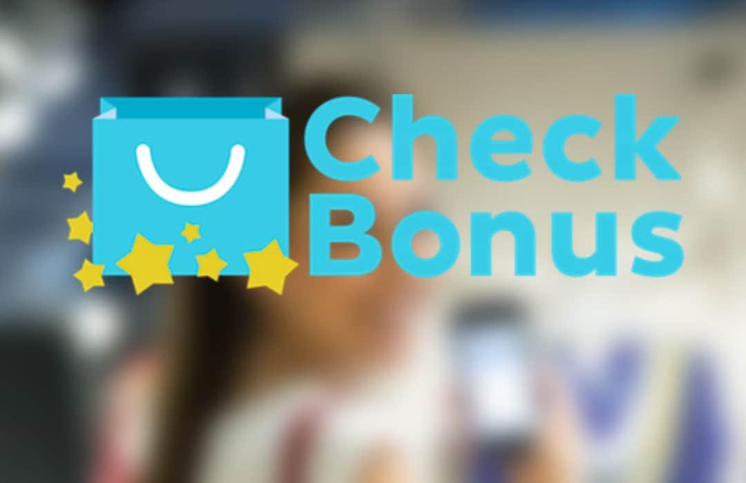 Il giro per lo shopping si fa smart, grazie a Checkbonus! (foto)