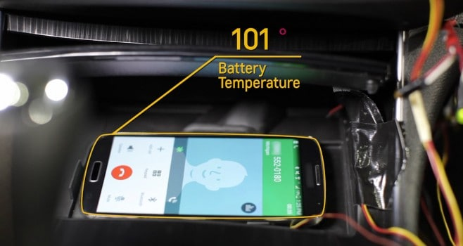 Chevrolet-raffreddamento-smartphone_1