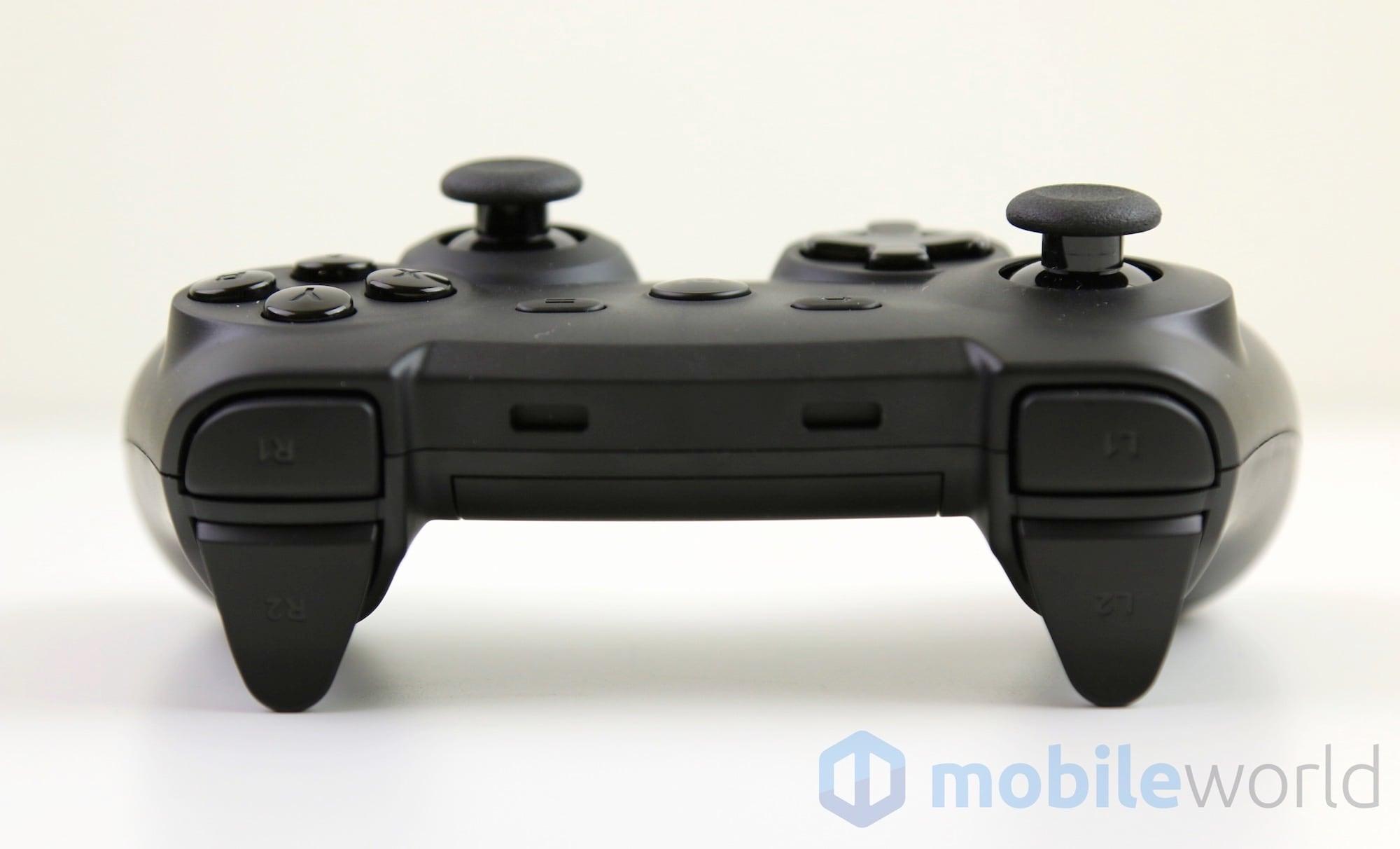 Controller Xiaomi  – 6