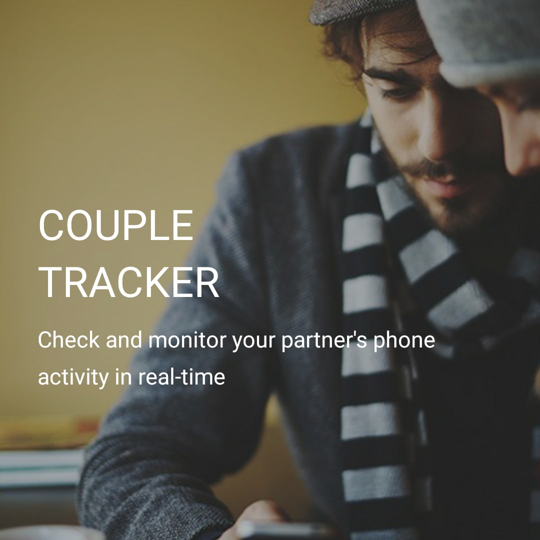 Couple Tracker (4)