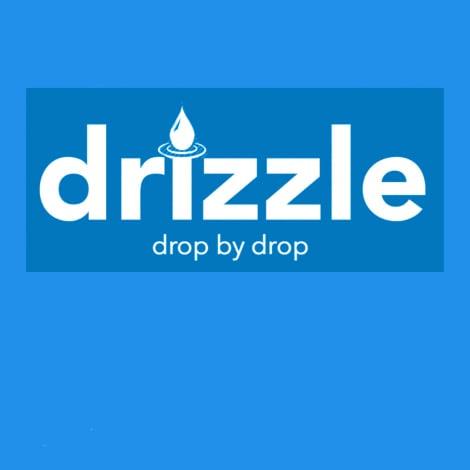 Drizzle (7)