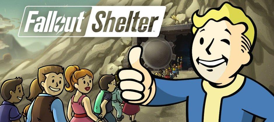 Fallout-Shelter-Copertina-alt