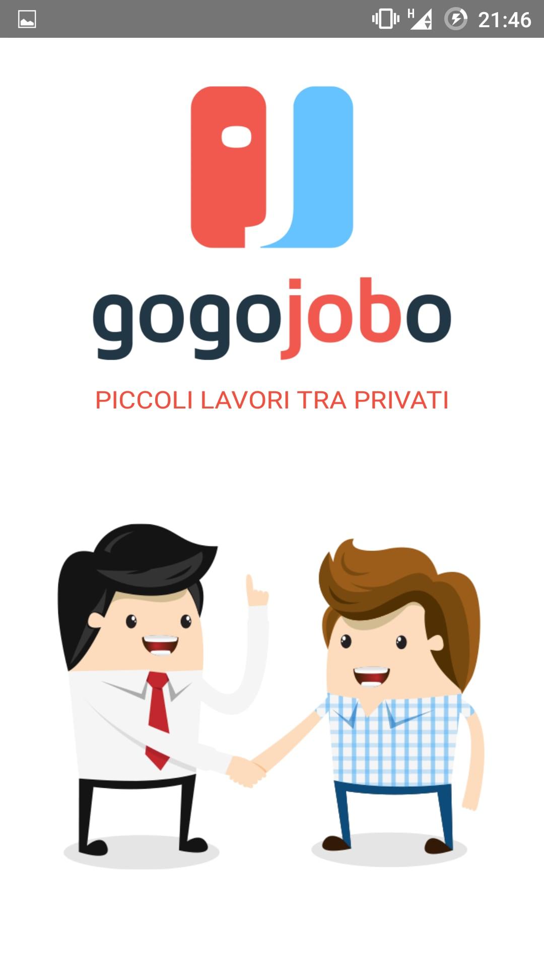 Gogojobo (2)