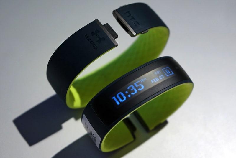 HTC parla di Grip e ne annuncia l'arrivo per fine anno