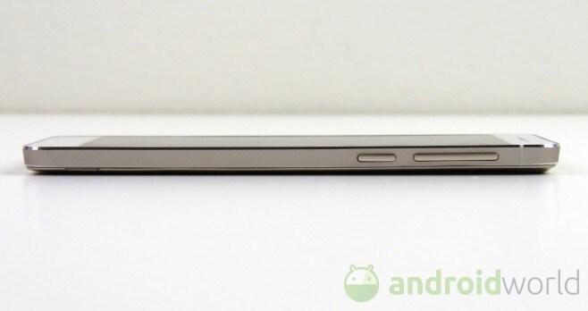 Mediacom PhonePad Duo X520U - 6