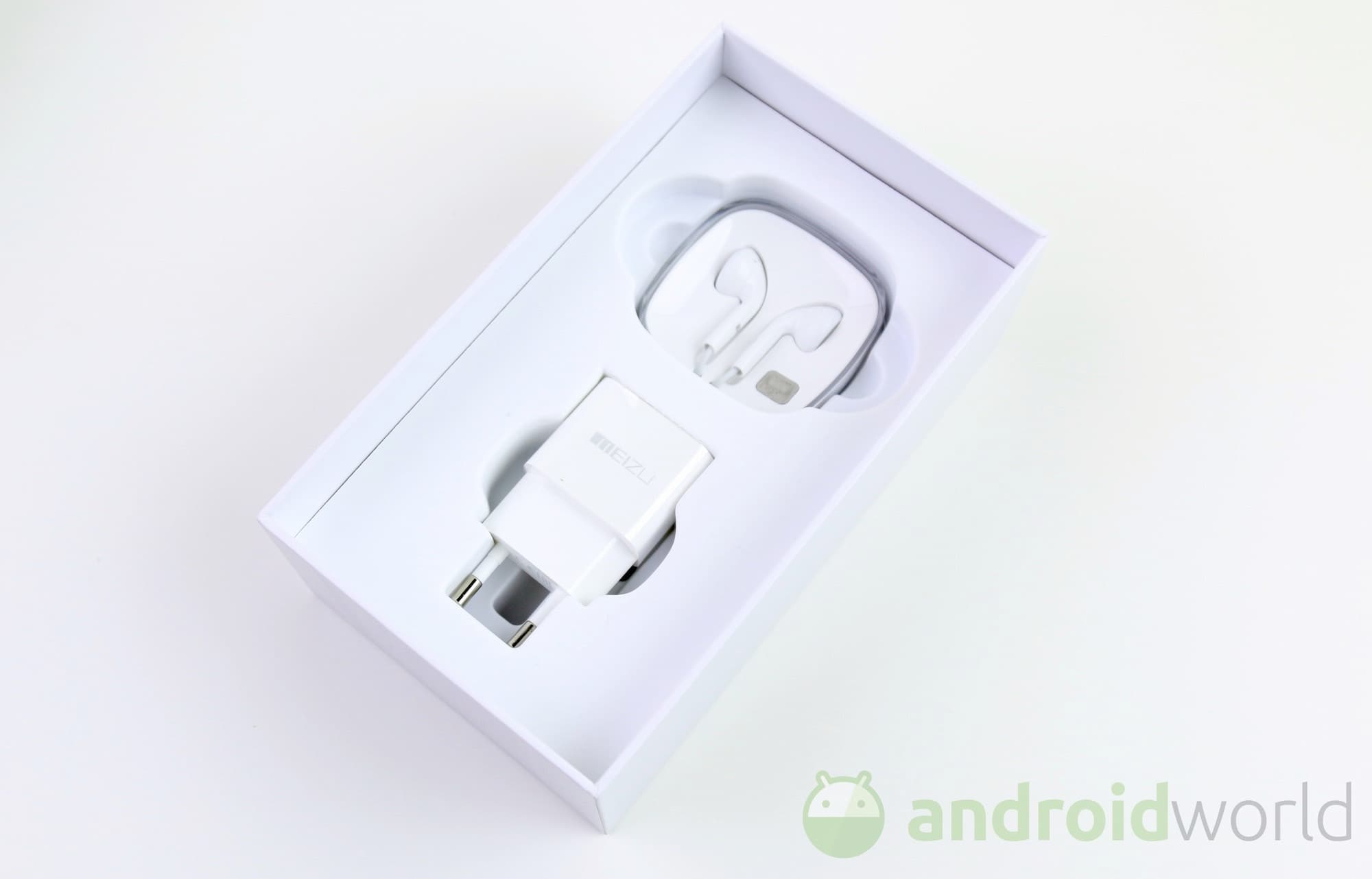 Meizu MX5  – 1