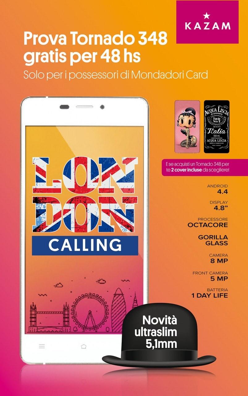 Mondadori_LONDON_Calling