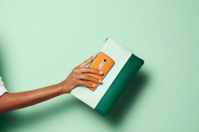 Moto X Play è già sceso a 360€ in garanzia Italia, su Amazon ed ePRICE