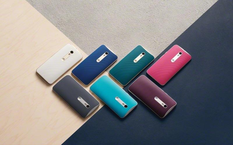 Permessi di root e custom recovery su Motorola Moto X Style (guida)