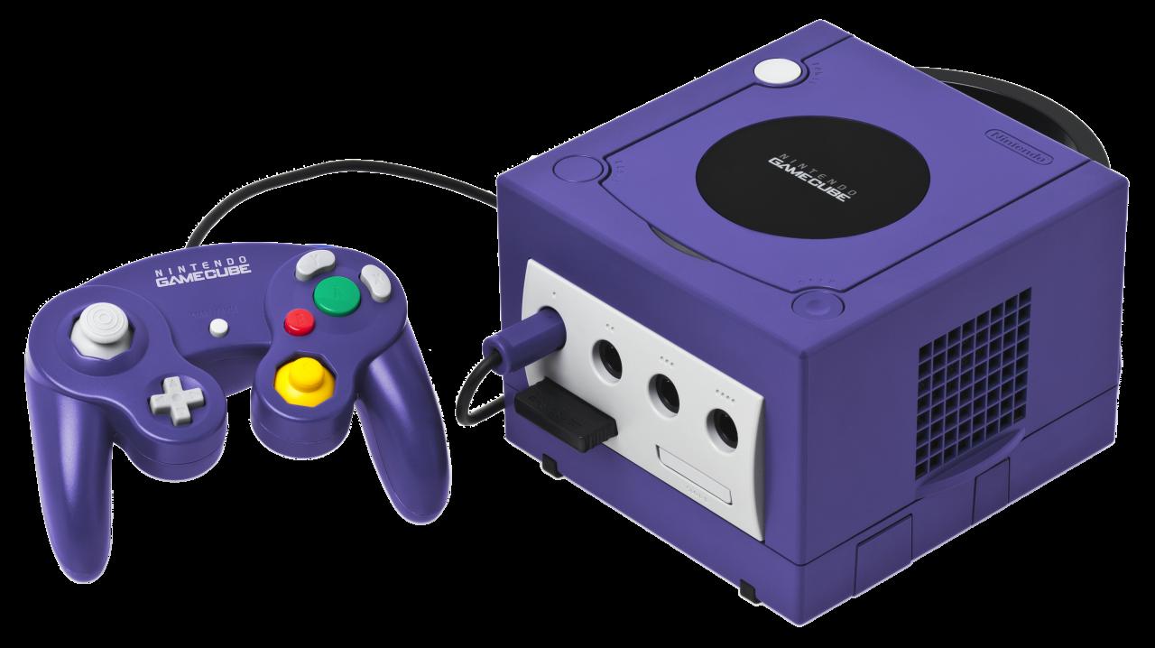 L'emulatore Game Cube Dolphin se la cava alla grande su NVIDIA Shield (video)