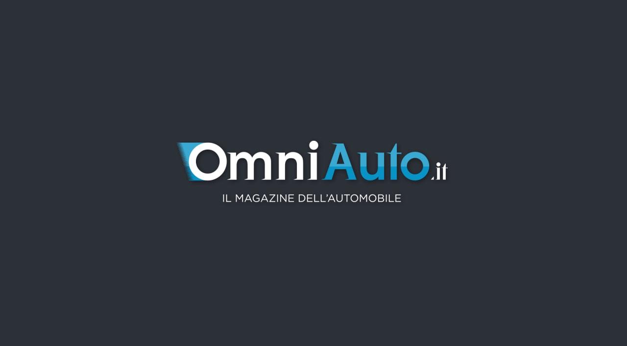 OmniAuto (1)