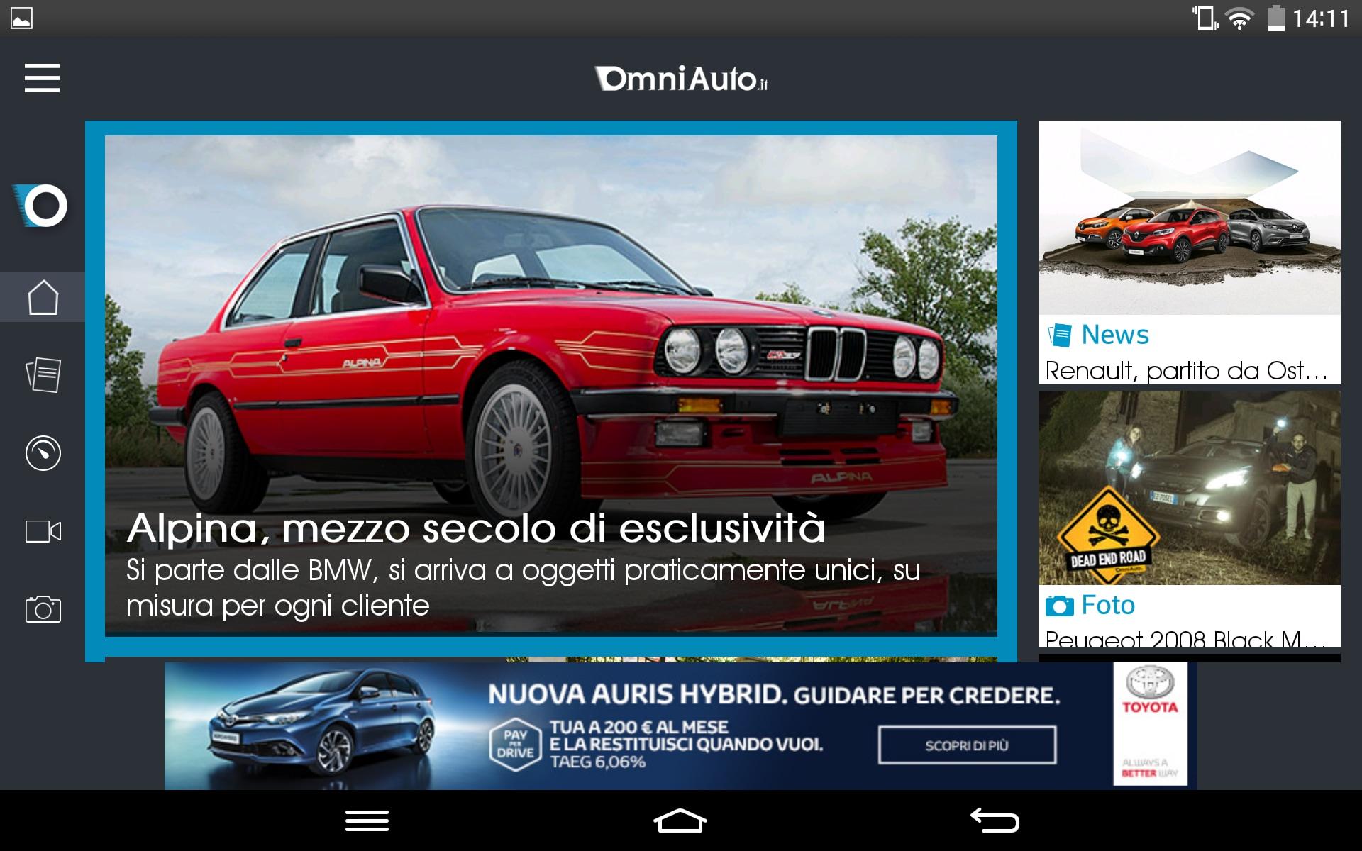 OmniAuto (2)