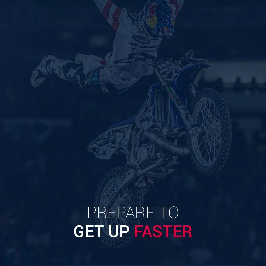 Red Bull Alert (1)