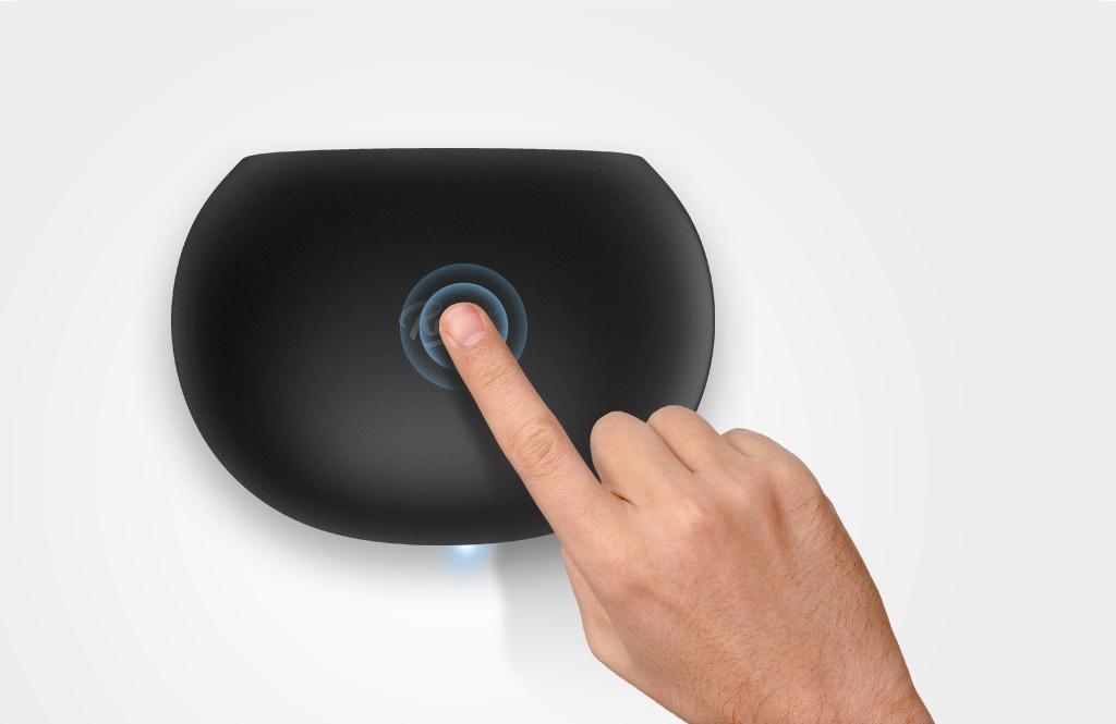 Remix Mini Kickstarter - 4