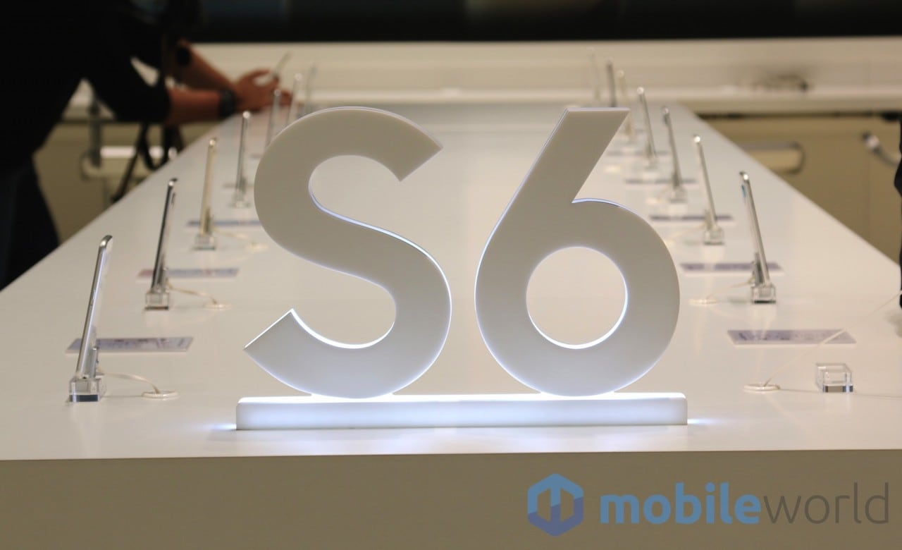 Samsung-Galaxy-S6-logo-final