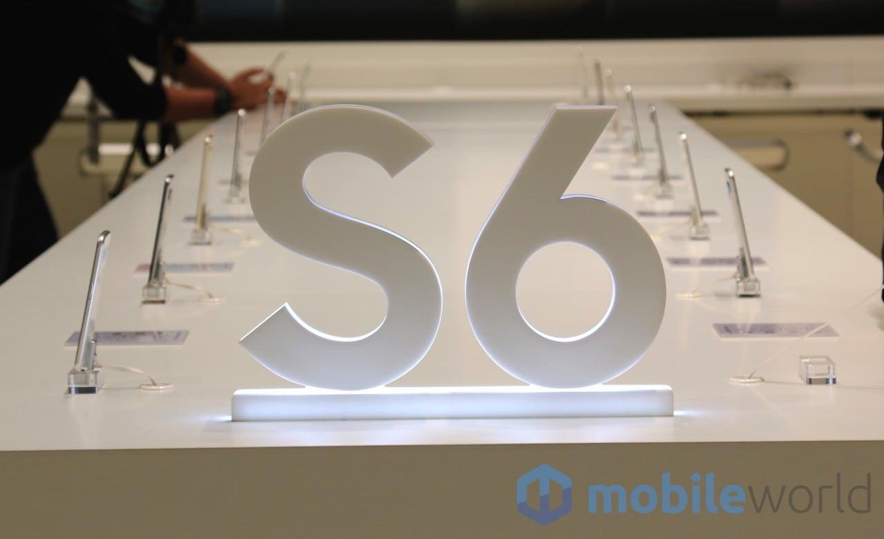 C'è una sorta di Greenify integrato su Galaxy S6 (edge) con Android 5.1.1