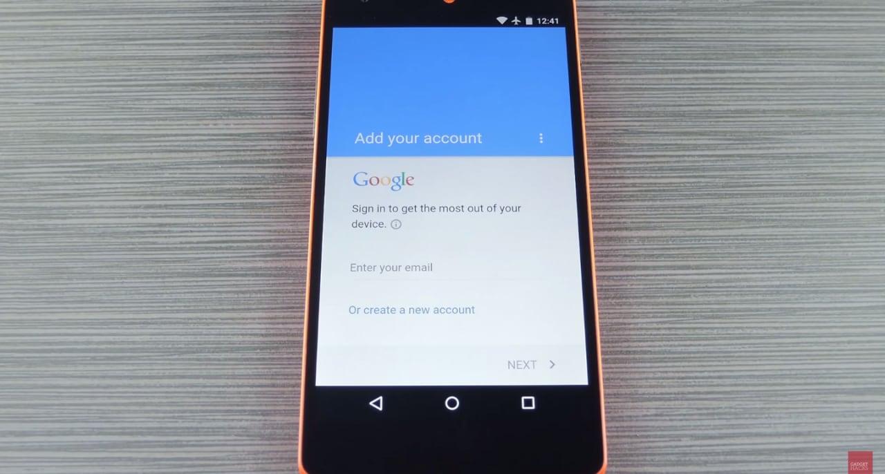 Condividere app acquistate tra vari account Google