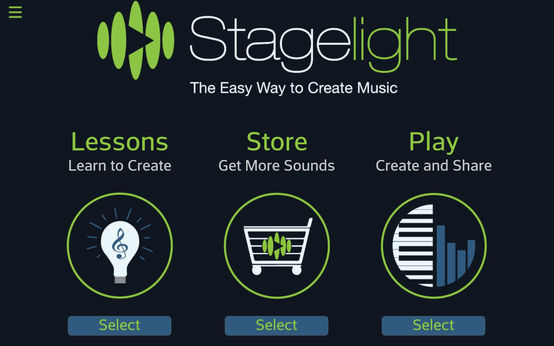 StageLight (1)