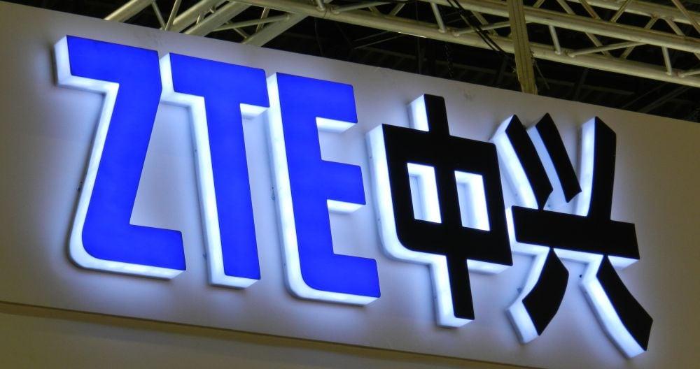 ZTE Logo final