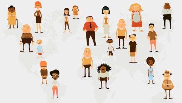 Folding@Home 2.0, l'app Sony per combattere cancro e Alzheimer mentre dormite (video)