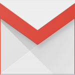 gmail-final