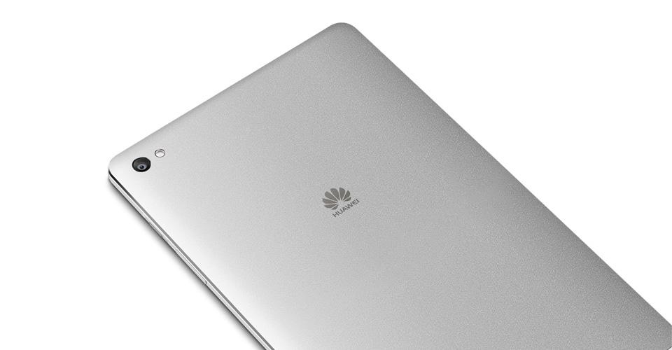 "Huawei Nexus 7P / Google Pixel Tablet: un 7"" QHD con Snapdragon 820?"