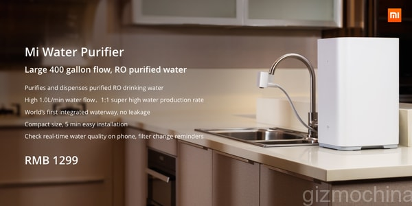 mi-water-purifier