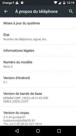 moto-e-android-5.1