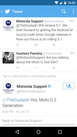 motog2014lollipop