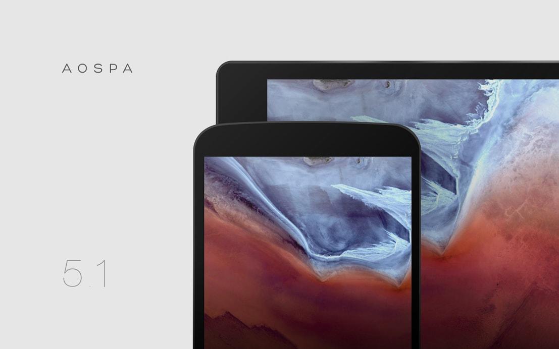 Paranoid Android 5.1 è disponibile nella prima build per i Nexus