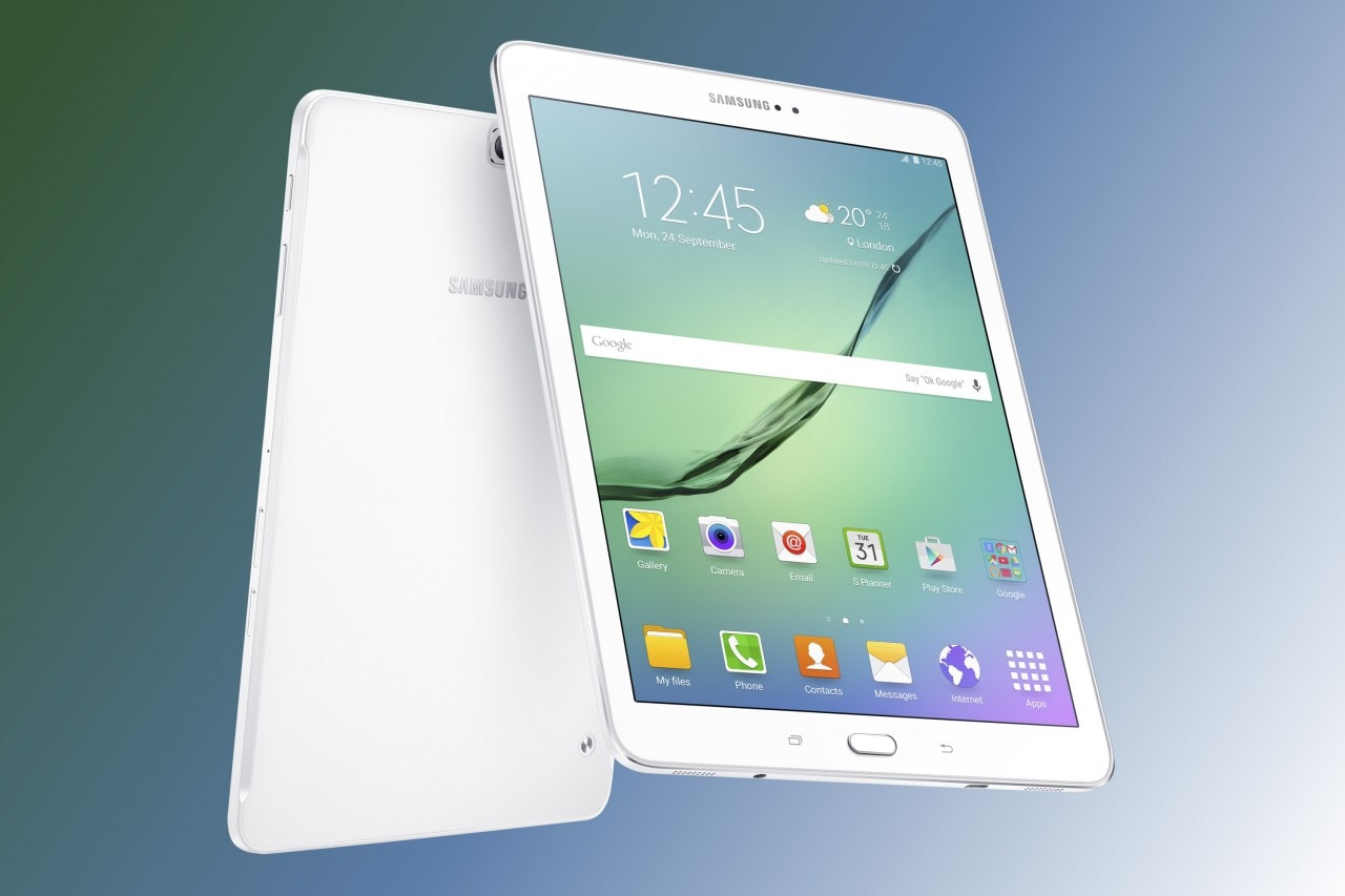samsung galaxy tab s2 final