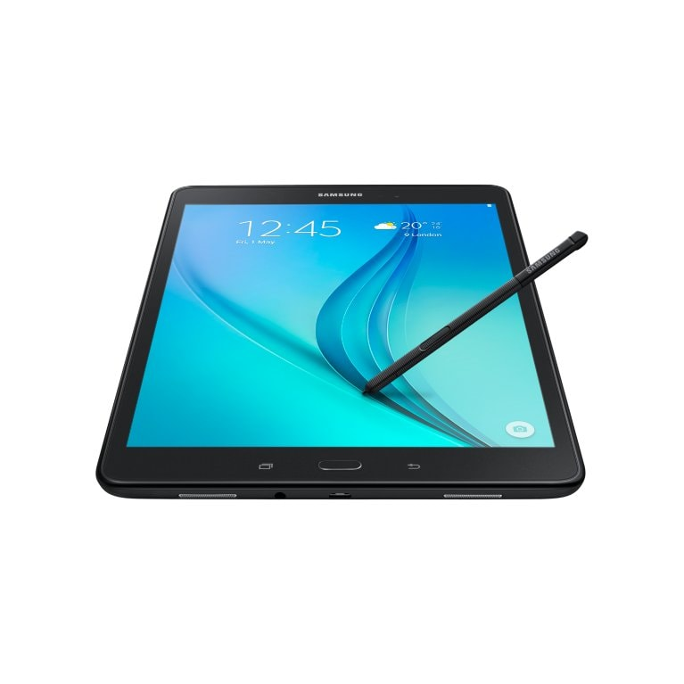 samsung_galaxy_tab_a_plus_1