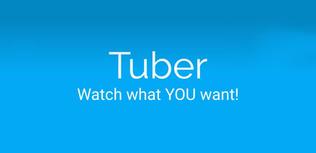tuber head