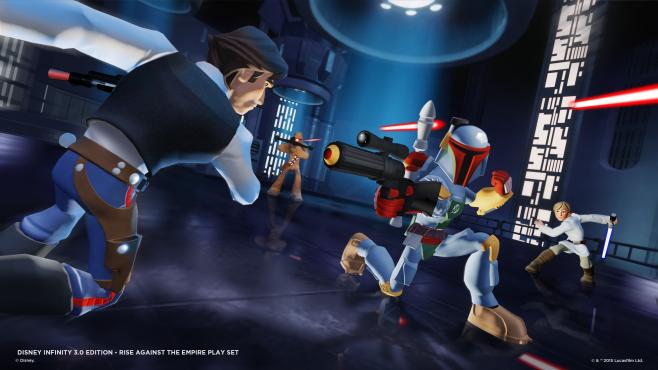 Disney-Infinity-3.0-Screenshot-1