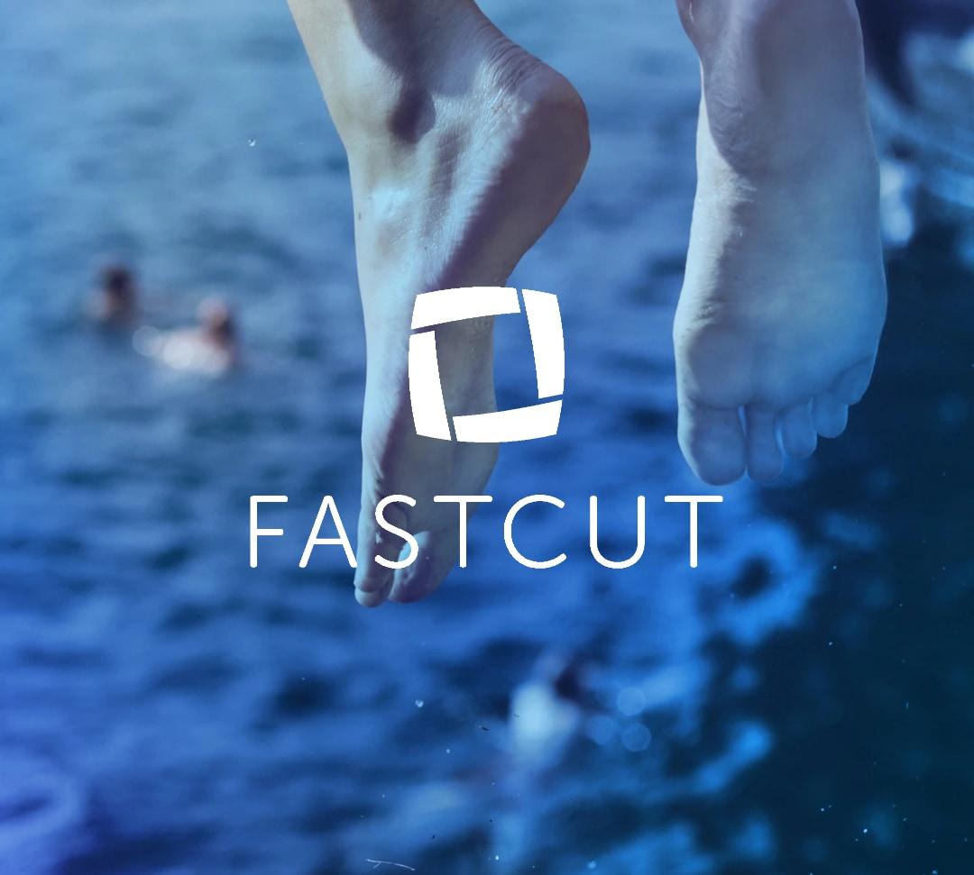 Il modo più veloce per montare le proprie riprese: Fastcut (foto)