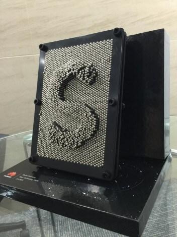 Invito Huawei Mate S - 1